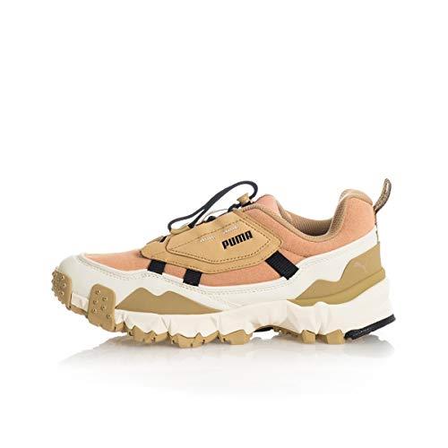 PUMA Trailfox Overland Persian Gulf Sneaker EU 47 - UK 12