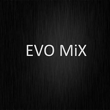 Evo Mix