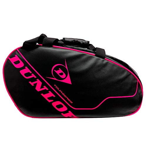 Dunlo p Tour Intro Carbon Pro Pink