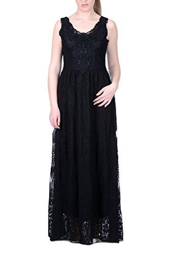 Desigual Kleiden Alicia