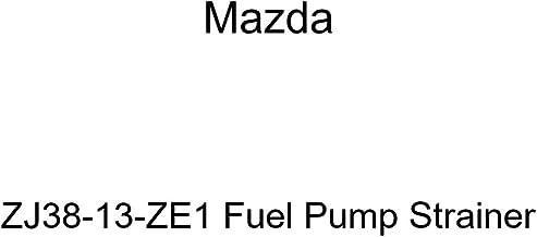 Mazda ZJ38-13-ZE1 Fuel Pump Strainer
