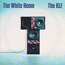 Best the klf the white room vinyl Reviews