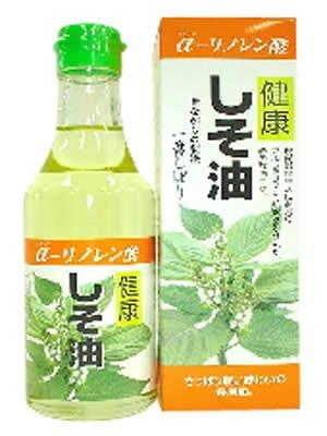 太田油脂 マルタ 健康しそ油 えごま油 230g [0091]