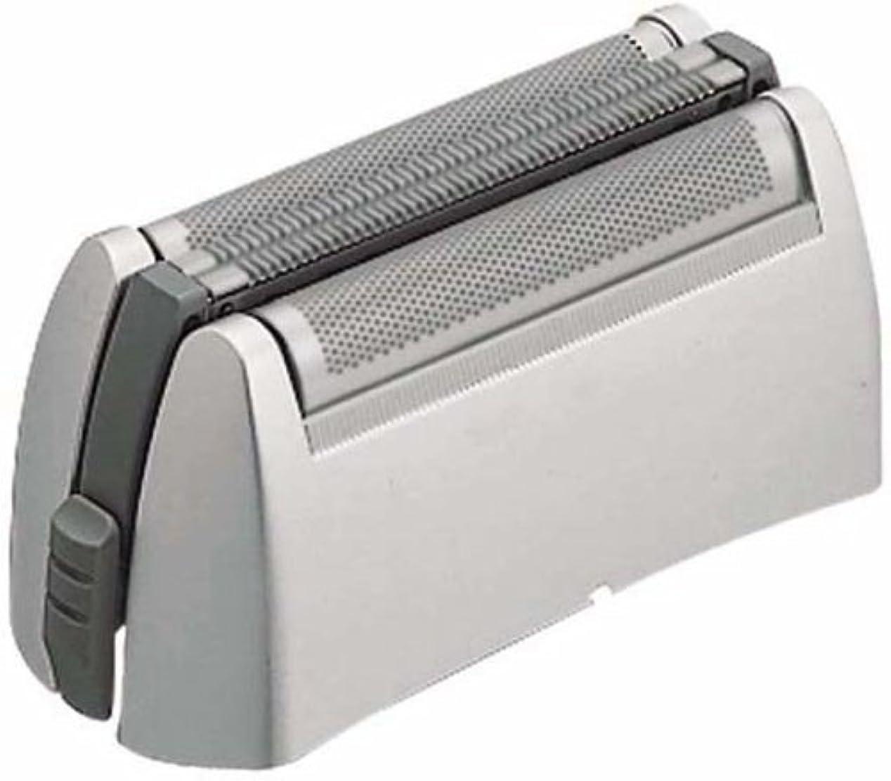 バルーン否定する甘やかすパナソニック 替刃 メンズシェーバー用 外刃 ES9061
