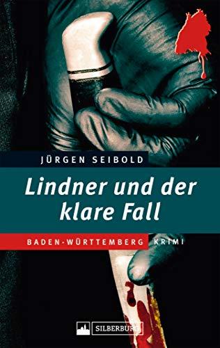 Lindner und der klare Fall: Filstal-Krimi