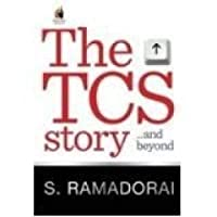 Tcs Story . . . And Beyond