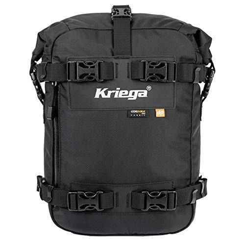 Kriega US-10 Drypack Sac