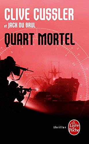 Quart mortel