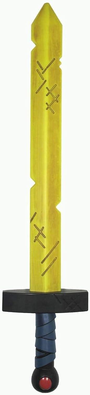 Adventure Time - 14265 - Finns Schwert, 70 cm