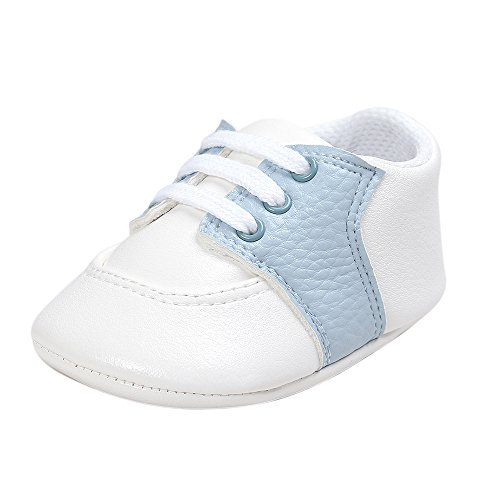 Infant Golf Shoes