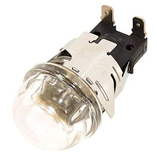 BEKO–Gemeinsam DOUILLE + Cache Lampe–265100022