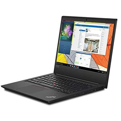 レノボ ThinkPad E495 20NECTO1WW/AQ1V AMD Ryzen 5 メモリ 4GB SSD 128GB 14.0インチ フルHD Windows10