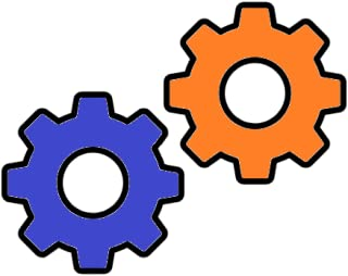 Engrenagem e Corrente - Calculadora
