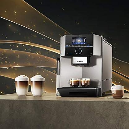 Siemens-TI9575X1DE-EQ9-s700-plus-connect-Kaffeevollautomat
