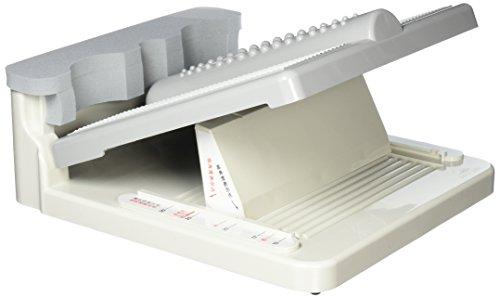 アサヒ ストレッチングボード マルチSPキグ 40E1218