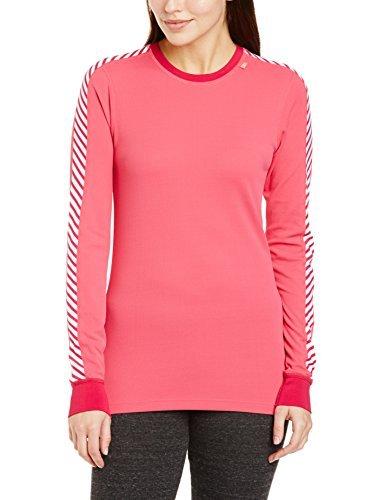 Helly Hansen Womens HH Dry Original Base Layer Shirt