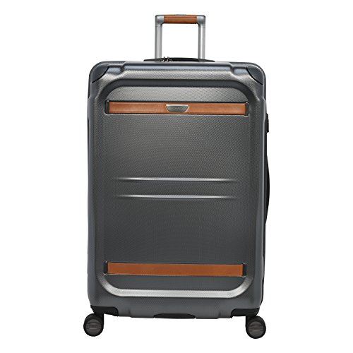 Ricardo Beverly Hills Ocean Drive 29-Inch Spinner Upright Suitcases,...