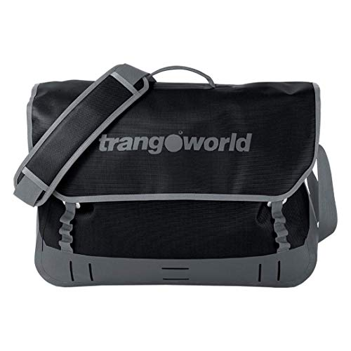 Trango Cartera Arise 20 Porte-Documents Noir