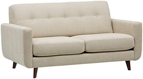 Best Rivet West Elm Sofas For Living Room