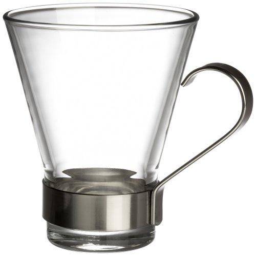 lavavajillas vasos industrial fabricante Bormioli Rocco