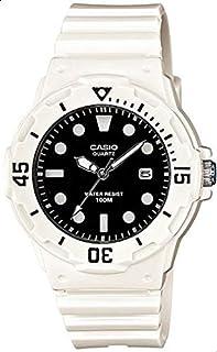 ساعة كاسيو دايفر لوك للبنات lrw 200h-1ev