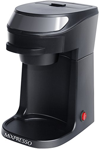 Best Drip Coffee Machine For Offices