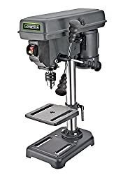 Best Budget Drill Press- 2020 Reviewed By DIY Project Expert 36