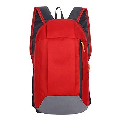 Hiking Rucksack Sports Backpack School Bags for...