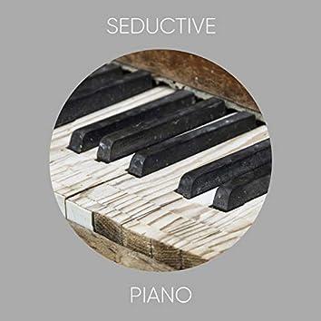 2019 Seductive Piano