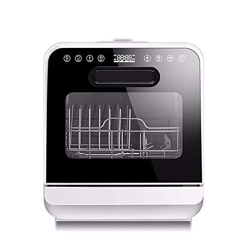 lavavajillas industrial hosteleria fabricante