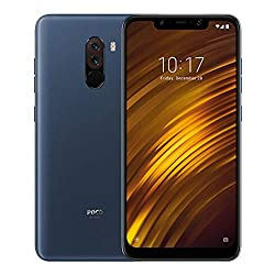 Which is the best gaming phones under 25k in 2019 -