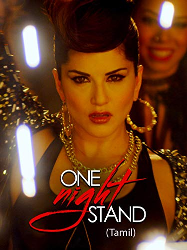 One Night Stand (Tamil)