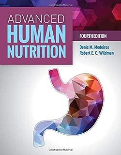 advanced nutrition com