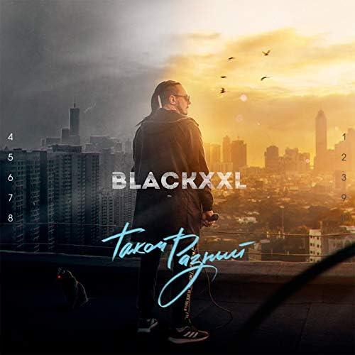 Blackxxl