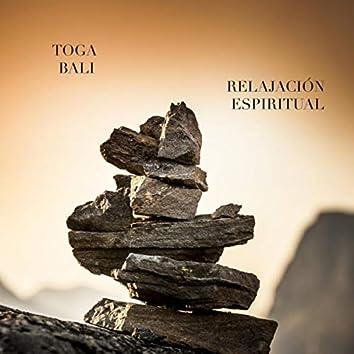 Relajación espiritual