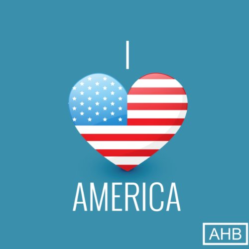 I Heart America     Short Story Rants              By:                                                                                                                                 AHB                               Narrated by:                                                                                                                                 Eli A. Kramer                      Length: 17 mins     Not rated yet     Overall 0.0