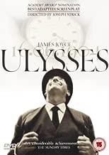 Ulysses Region 2 Requires a Multi Region Player