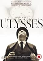 Ulysses [Region 2] [DVD]