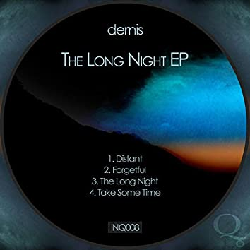 The Long Night EP