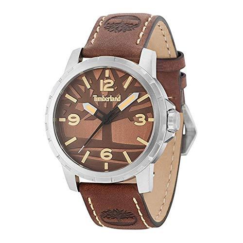 orologio uomo timberland tbl15257js/12