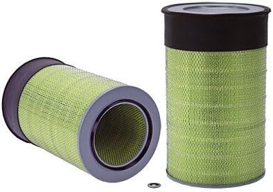 2493 Napa Max 41% OFF Gold Import NanoPro Air Filter