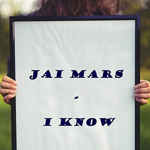 Jai Mars