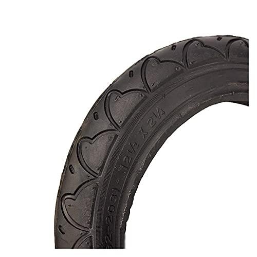 LWCYBH Neumático De Bicicletas para Niños 12 14 Pulgadas 1.35 1.5 1.75 K909 K912 K193 K1029 Neumático De Bicicleta BMX Neumático (Color : K909 12 Inches)
