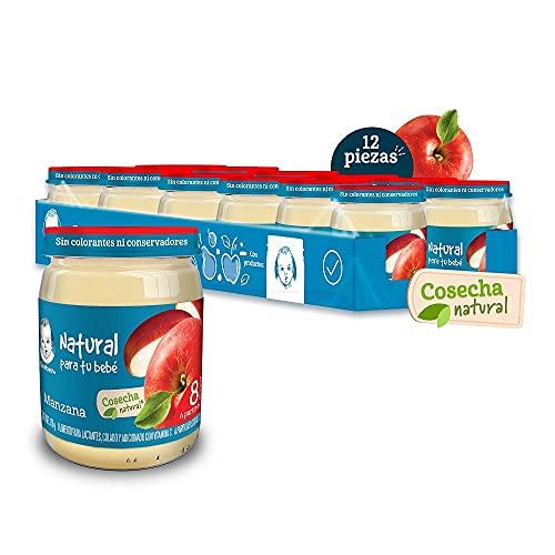 Papilla Para Agapornis  marca Nestlé Baby & Me
