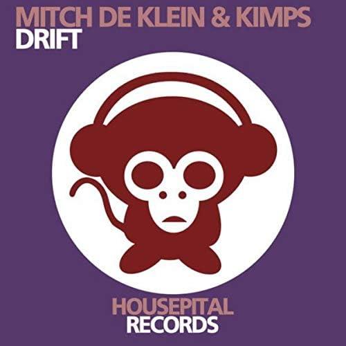 Mitch De Klein & Kimps