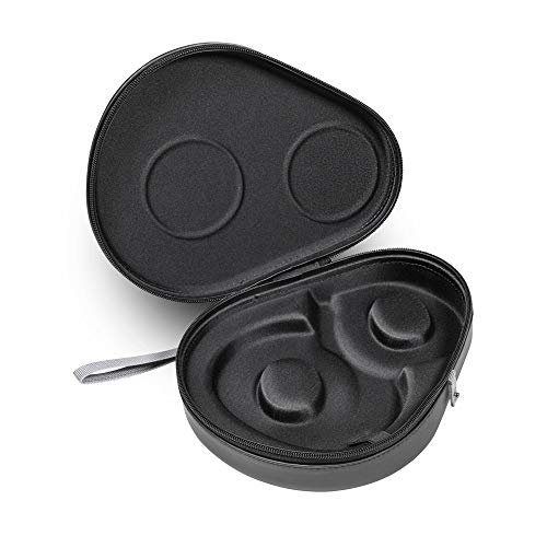 BeyerDynamicLAGOONANCJP(TRAVELLER)Bluetoothワイヤレスヘッドホンベイヤーダイナミック