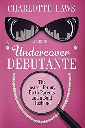 Undercover Debutante