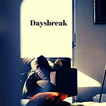 Daysbreak