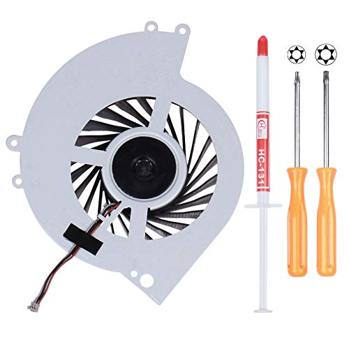 Li-SUN CPU Cooling Fan KSB0912HE-CK2M, Internal...