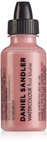 Daniel Sandler Watercolour Blusher 15ml Glamour